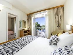 LAPAD - Hotel Splendid 3*