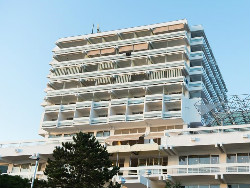 CRIKVENICA - Hotel Omorika 4*