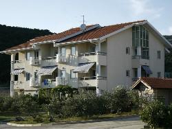 CRES - Hotel Zlatni Lav 4*