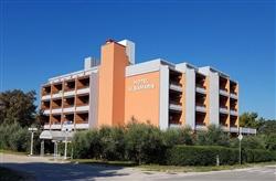 BIOGRAD NA MORU - Hotel Albamaris 3*