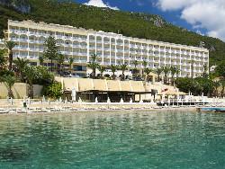 KRF - Hotel Primasol Louis Ionian Sun 4*