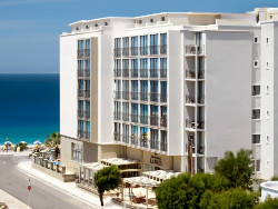 RODOS - Mitsis La Vita Beach Hotel 4*