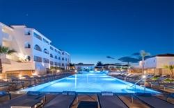 HOTEL AZURE RESORT & SPA 5*, TSILIVI, ZAKYNTHOS