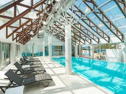 LAPAD - Hotel Uvala 4*