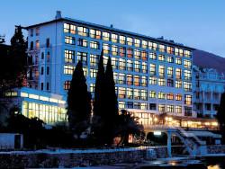 OPATIJA - Remisens hotel Kristal 4*