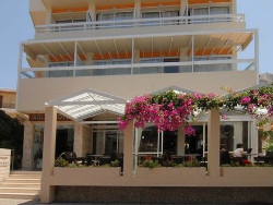 RODOS - Hotel Agla 4*