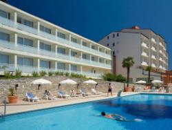 RABAC - Allegro Sunny hotel by Valamar 3*