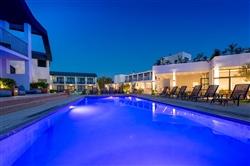 HOTEL AQUA BAY 5*, TSILIVI, ZAKYNTHOS