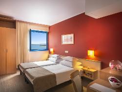 KRK - Valamar Koralj Romantic hotel 3*