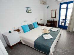 HOTEL ADAMAKIS **, HERSONISSOS