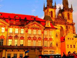 PRAG NOVA GODINA 2016.