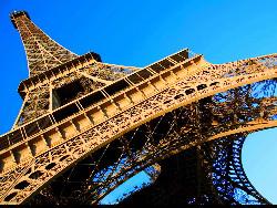 ADVENT U PARIZU