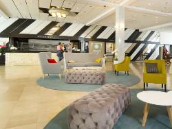 HVAR - Adriatiq hotel Hvar 3*, Jelsa