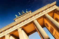 BERLIN NOVA GODINA 2015.
