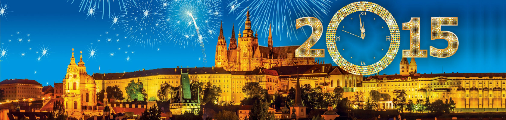 PRAG NOVA GODINA 2015.