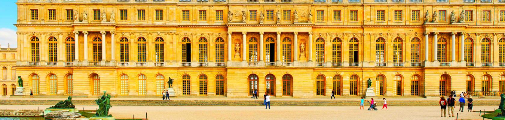 PARIZ 5 DANA AVIONOM
