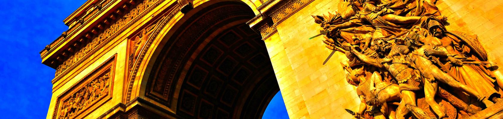 PARIZ EXPRESS